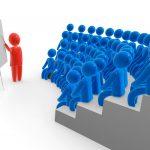9 estrategias para tomar decisiones corporativas eficaces