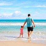 90 por ciento de los mexicanos celebrará el Día del Padre
