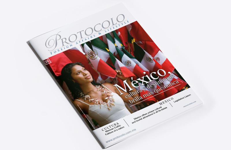 Protocolo_38.jpg