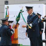 México, representado por 42 cadetes en el desfile militar de Perú