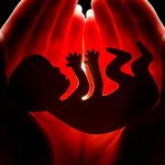 Abortos seguros para todas las mujeres que los necesiten: ONU