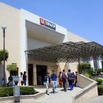 Abre en Puebla Centro de Asesoría EducationUSA