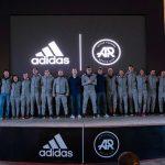 El mejor programa en México para aprender a correr, adidas Runners
