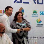 Fortalece Aeromar su Ruta Maya con nueva conexión de Mérida a Cancún