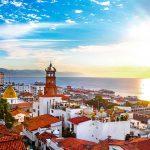 Aeromar llega a Puerto Vallarta