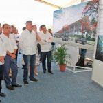 Acapulco se prepara para recibir a más turismo nacional y extranjero