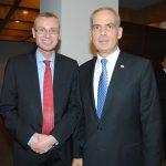 Agencia Links, encargada de promover Israel en México