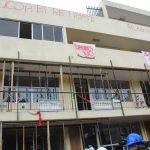 AI pide al gobierno proteger derechos humanos de víctimas del terremoto