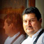 """Alejandro Ruiz: """"en Oaxaca todavía falta mucho por descubrir"""""""