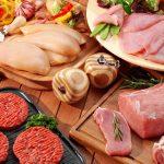¿Sabías que los alimentos influyen en tu estado de ánimo?