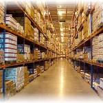 Almacenes, tiendas departamentales y supermercados, reto para la tecnología Wi-Fi