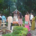 Reúne Ana de Haro a importantes organizadores de bodas
