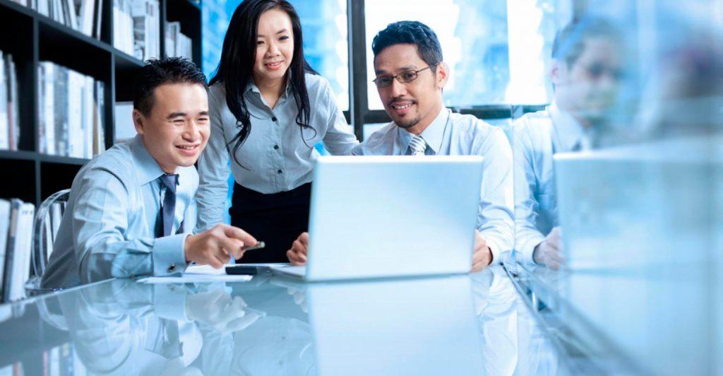 Empresarios chinos se reunirán en la Universidad Autónoma de Puebla