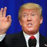 Analizan política exterior de México ante la llegada Trump
