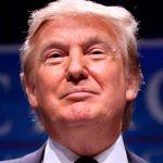 ¿Quiénes se alegran por el triunfo de Trump?
