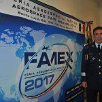 Anuncian 50 por ciento de descuento a Pymes que participen en Famex 2017