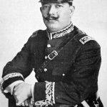 Legado de Arnulfo R. Gómez, propuesta educativa para el ejército