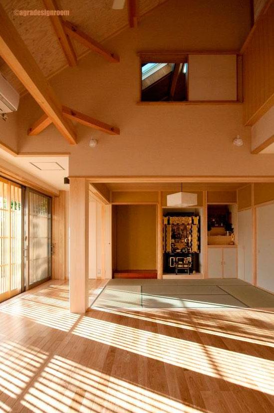 Foto: @agra-design-room/homify.com.mx