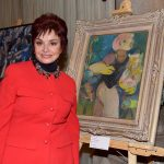 Arte tapatío en la CDMX