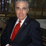 Arturo Gonzalez Camarena Becerra Acosta
