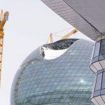 Atractivo país para la inversión: Semana de Kazajstán en Protocolo