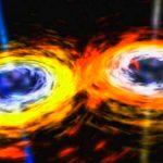 Atrapando una ola: Eventos científicos de 2016