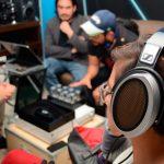 Mundo Sennheiser reabre sus puertas ofreciendo lo mejor en tecnología de audio