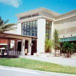 """Aventura Mall, el """"Rey de las redes sociales"""""""