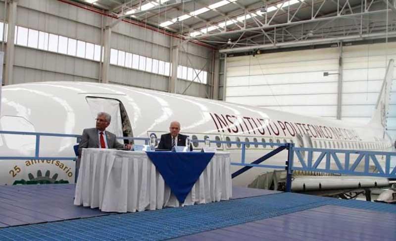 avion-ipn01
