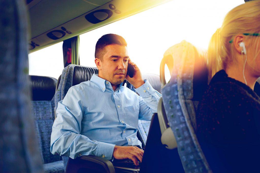 Cuatro consejos para atraer el turismo de negocios