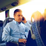 Ayuda de internet para atraer más viajeros de trabajo