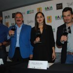Baja Culinary Fest deleitará paladares en Tijuana