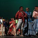 Ballet Folclórico del Estado de México emprende gira por aniversario