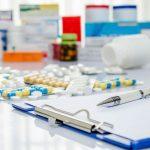 Biofarmacéutica proveerá medicamentos innovadores para hepatitis B y C