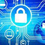 Blockchain: tecnología disruptiva para todos los negocios