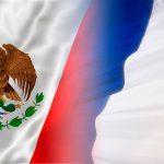Buscan incrementar comercio e inversión entre México y Francia