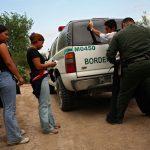 Buscan atender eficientemente a migrantes que regresan a México