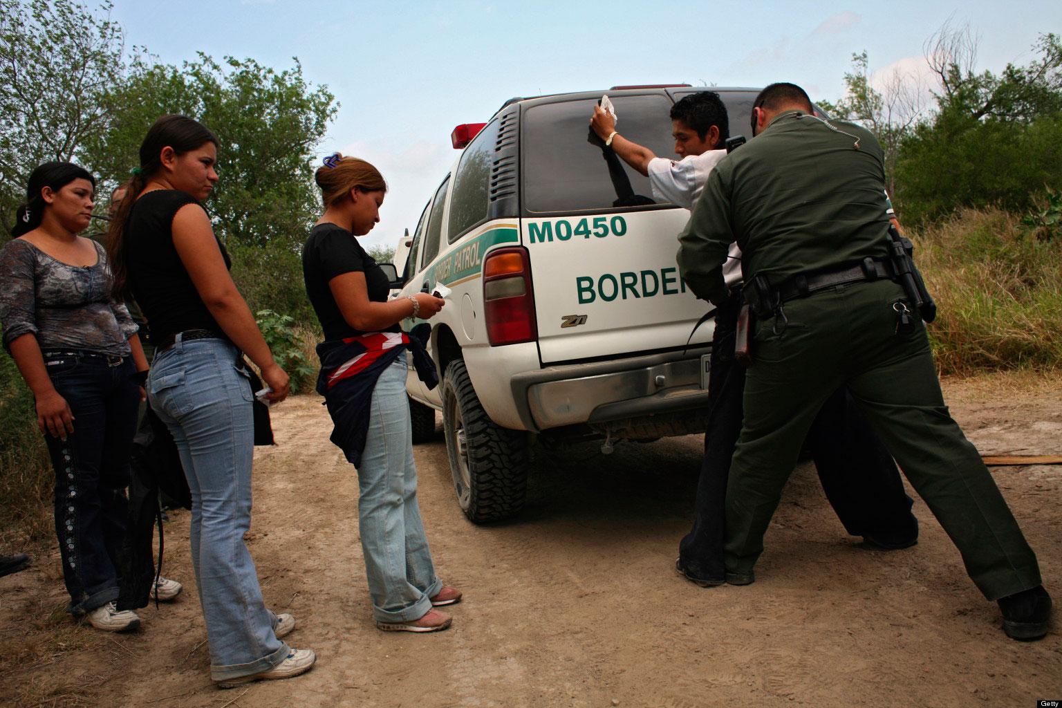 Diseñan acciones en beneficio de migrantes mexicanos
