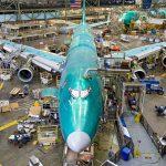 Buscan posicionar a México como líder de la industria aeroespacial