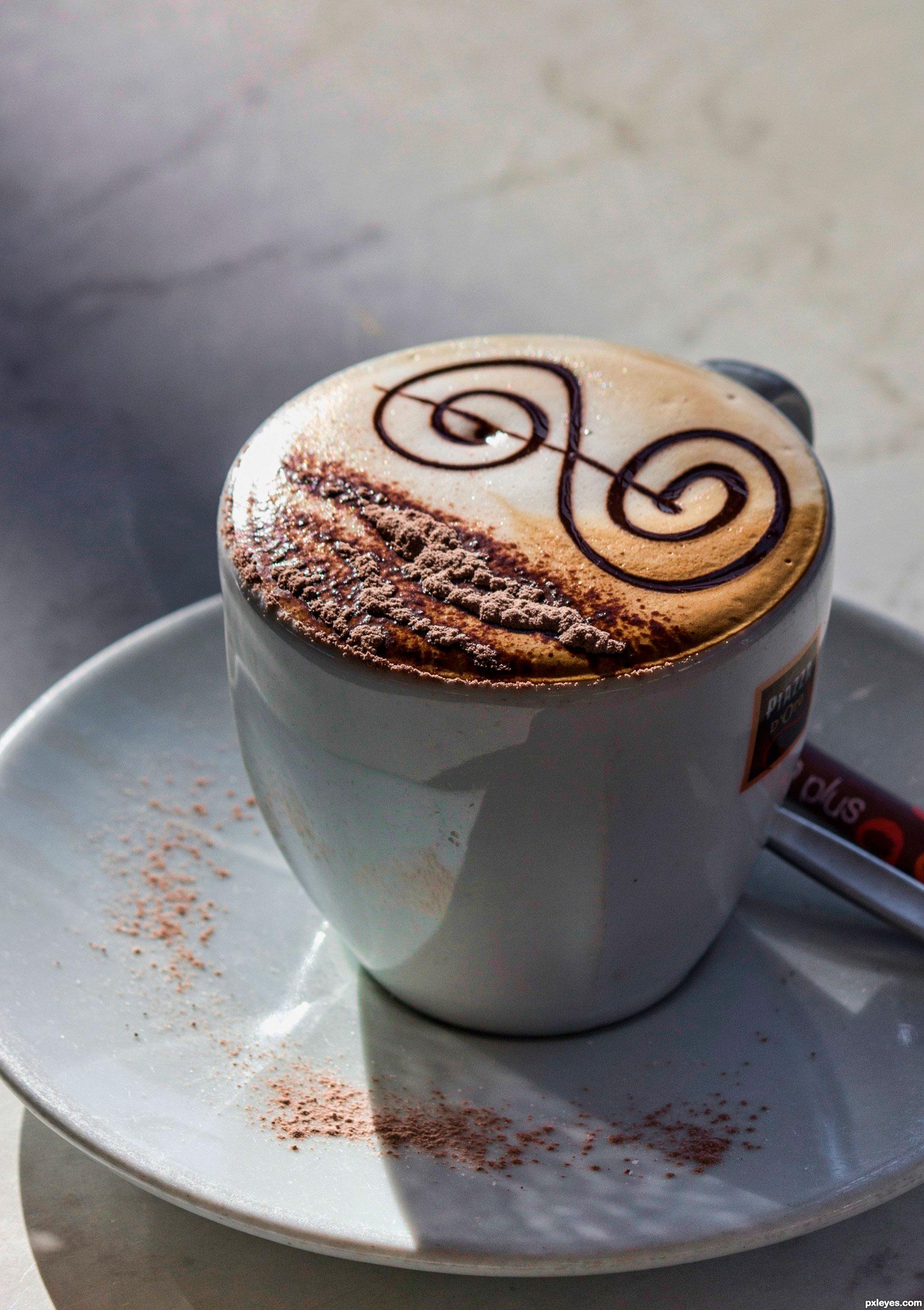 Una probadita de las composiciones más populares dedicadas al café