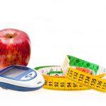 Cambiar el estilo de vida ayuda a prevenir la diabetes