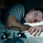 ¿Cambios en los turnos laborales? No te quedes con sueño