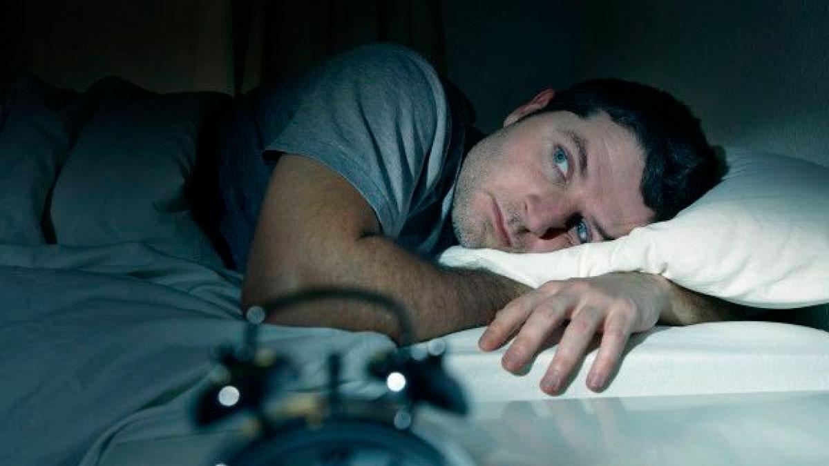 Los turnos laborales pueden crear problemas con el sueño