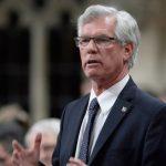 Canadá y México acuerdan colaborar en materia de recursos minerales