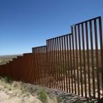 Canadá proporciona 69 mdp para seguridad radiológica en México