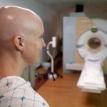 El cáncer no es mortal si se detecta a tiempo