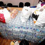 Cancillería crea alianza para facilitar envío de ayuda por el terremoto