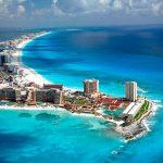Cancún será sede de la 47 Asamblea General de la OEA