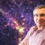 El cosmólogo Carlos Frenk recibe reconocimiento de la reina Isabel II