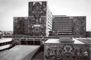 Expondrán obra y vida del arquitecto Carlos Lazo Barreiro